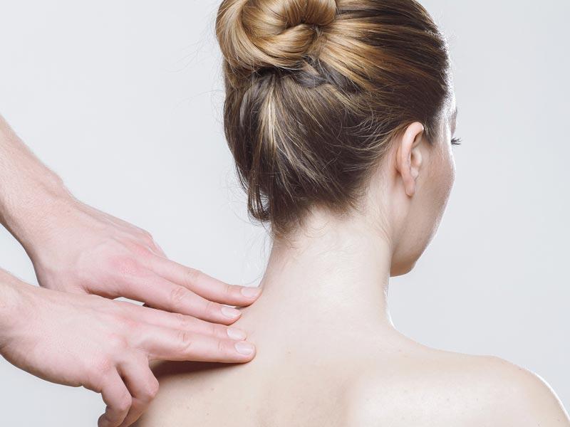 acupresuur qipong spijkenisse lutte