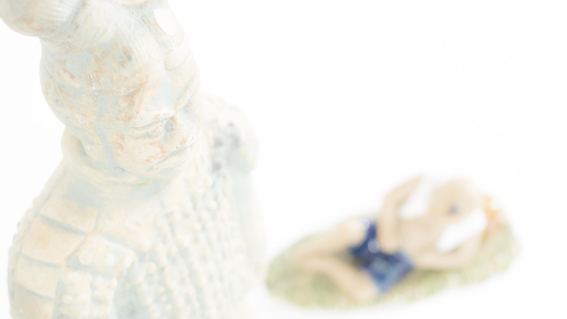 holistische energetische therapie qipong spijkenisse lutte