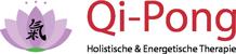 Qipong Logo