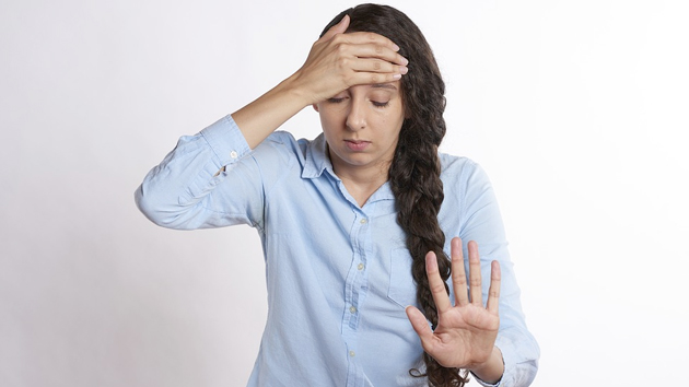 migraine lutte spijkenisse nissewaard qipong